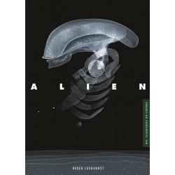 Alien – BFI N°1