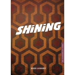Shining – BFI N°2