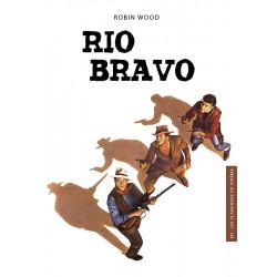 Rio Bravo – BFI N°7