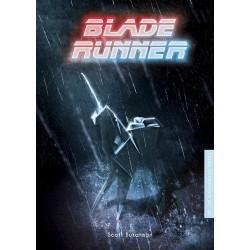 Blade Runner – BFI N°9