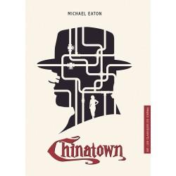 Chinatown – BFI N°11
