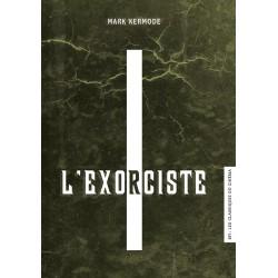 L'Exorciste – BFI N°12