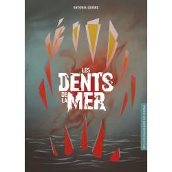 Les Dents de la mer – BFI N°13