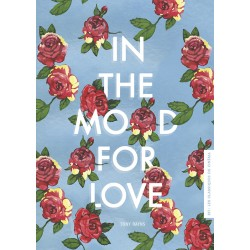 In the mood for love – BFI...