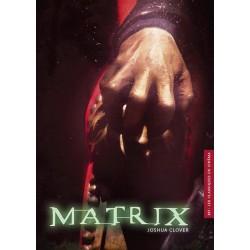 Matrix – BFI N°16
