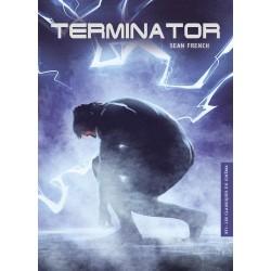 Terminator – BFI N°17