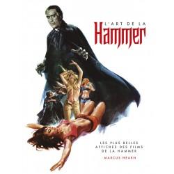L'Art de la Hammer