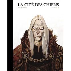 La Cité des Chiens