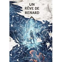 Un Rêve de Renard