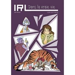 IRL - Dans la vraie vie