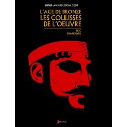 L'Âge de Bronze - Les...