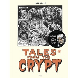 Tales from the Crypt -...