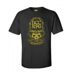 T-shirt DCC